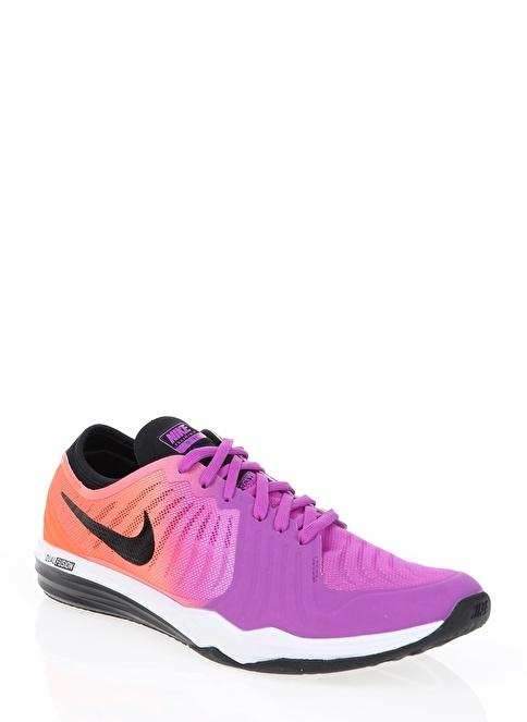 Nike W Nike Dual Fusion Tr 4 Print Mor